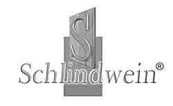 Schlindwein