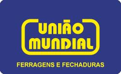 logo_mundial