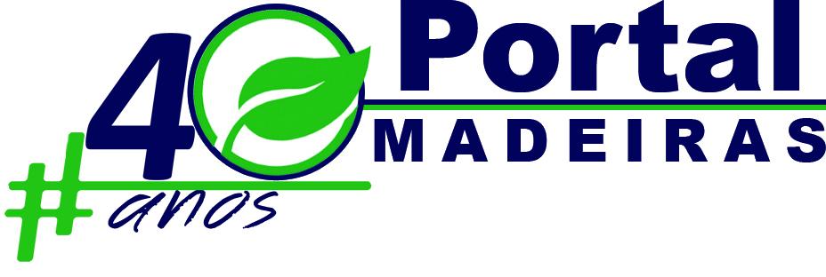 logo portal3